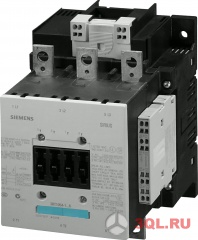 Контактор Siemens 3RT1054-2AS36