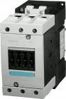 Siemens 3RT1045-1BB40