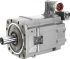Siemens 1FT7082-5WF71-1NH1