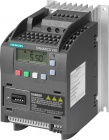Siemens 6SL3210-5BE13-7UV0