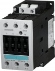 Siemens 3RT1036-1BB40