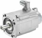 Siemens 1FT7082-5AH71-1CA0-ZN05
