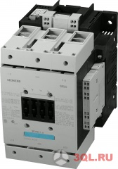 Контактор Siemens 3RT1054-2NB36